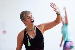 Master Class with Helen Terry (Stephanie DeMay) Tags: helenterry nia niatechnique workshop niaworkshop christchurch newzealand moffatmathewsphotographer stephaniedemaycom plensorymovement