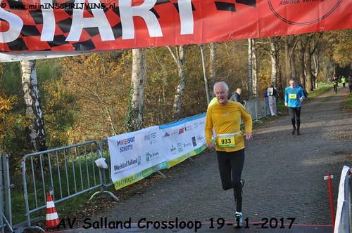 AVSallandCrossloop_19_11_2017_0178