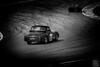 WEB_1280px_85_C2017_Porsche_Classic_Series_RAW5197_SEP2 (Emili Fité) Tags: 2017 bw barcelona car catalonia ecuriepaysbasque gerardleduc montmelo niksilverefexpro photoshopcc porsche porscheclassicseries triumphtr3 blackandwait circuit competition racing speed