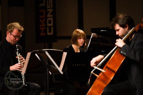 00 Trio Burlesco_MF45312.jpg