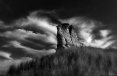 The powerful nature - A natureza poderosa (Yako36) Tags: portugal peniche almagreiira nature natureza clouds nuvens fujifilmxt10 nikon5018d