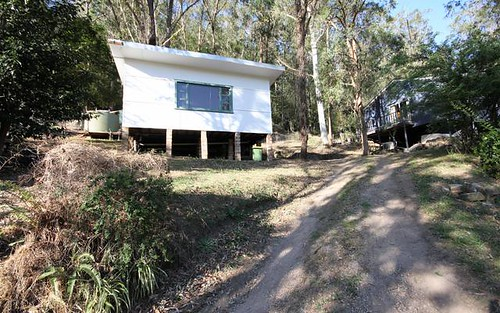 210 Settlers Rd, Lower Macdonald NSW