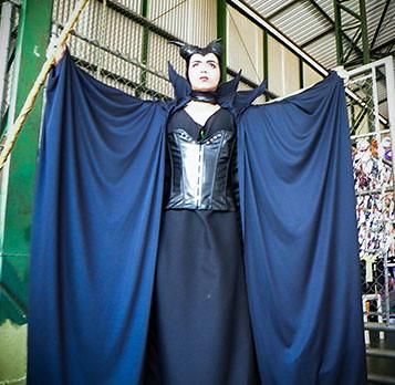 19-EuAnimeRPG-especial-cosplay-22.jpg
