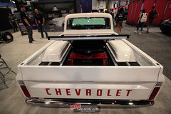Sema Day three -16