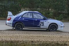 Bovington Stages 19-11-2017 122 (Matt_Rayner) Tags: subaruimpreza bovingtonstages thechallengerstages2017 rally motorsport bournemouthdistrictcarclub car