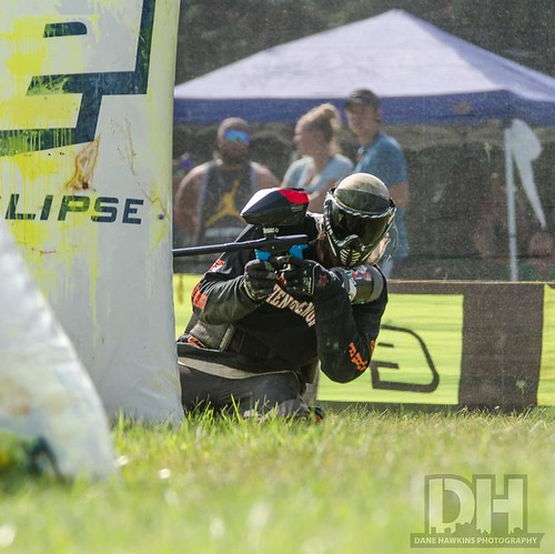 paintball-phenomenon-Gateway-Nationals-D3-2017-55