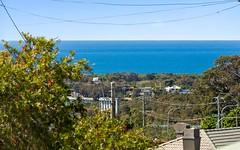 4 Kittiwake St, Banora Point NSW