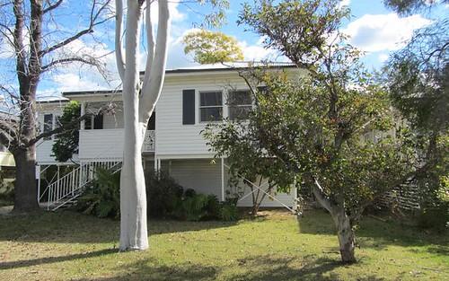 3 Belgravia Street, Moree NSW 2400