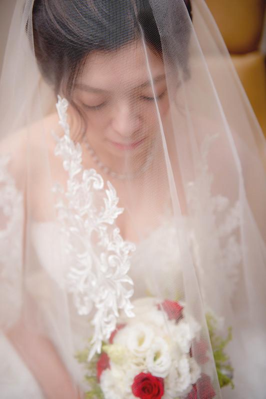 天旗&佳季Wedding-193