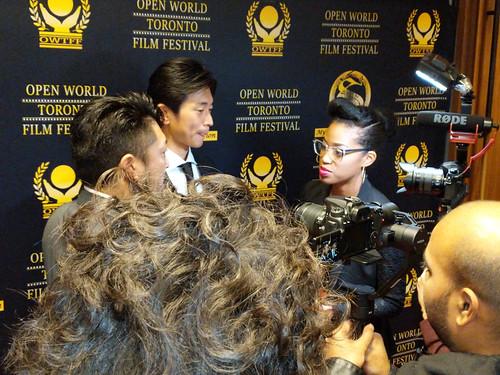 OWTFF Open World Toronto Film Festival (277)