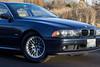 Front of BMW E39 525i (Alex Wilson Photography) Tags: bmw e39 525i 525 bimmer beamer car vehicle sport cool sun sky sunset
