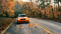 BMW E92 M3 1 (Arlen Liverman) Tags: exotic maryland automotivephotographer automotivephotography aml amlphotographscom car vehicle sports sony a7 a7rii bmw m3 e92