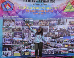 "Family Gathering Sakuntala 40 thn • <a style=""font-size:0.8em;"" href=""http://www.flickr.com/photos/24767572@N00/37762979284/"" target=""_blank"">View on Flickr</a>"