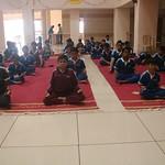 Yoga Week (13)
