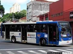 2 1675 (Guilherme Rafael) Tags: caio induscar millennium mbb o500m sambaíba