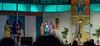 A7S00005 (jhallen59) Tags: ridleyhighschool dramaclub succeedinbusiness musical withoutreallytrying pa pennsylvania ridley drama group highschool
