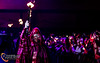 Steps (charlie raven) Tags: 2017 band bic bournemouth concert group live november performing singer steps music cult fire cloak crowd