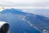 La Gomera 2016 (AviationPhoto.ch) Tags: 2016lagomera canarias canaryislands kanarischeinseln lagomera spanien urlaub canon canonpowershotg11 61305mm 1612091433097848 adobelightroom elessarch aviationphoto