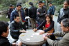 Playing cards in the Peoples Park in Shanghai, China (mbphillips) Tags: china 中国 중국 中國 上海 黄浦 huangpu thepeoplespark 人民公园 people gente 人 사람들 asia 亞洲 fareast アジア 아시아 亚洲 mbphillips sigma1835mmf18dchsm canon80d geotagged photojournalism photojournalist 黄浦区 黄浦區 huangpudistrict 浦西 puxi shanghai 상하이