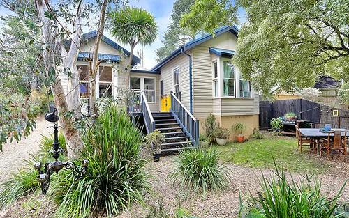 41 Vale Street, Katoomba NSW 2780