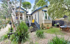 41 Vale Street, Katoomba NSW