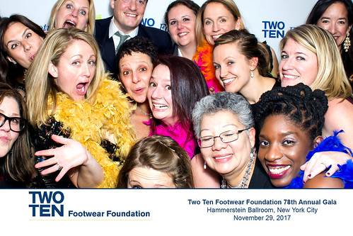 "2017 Annual Gala Photo Booth • <a style=""font-size:0.8em;"" href=""http://www.flickr.com/photos/45709694@N06/37877957375/"" target=""_blank"">View on Flickr</a>"