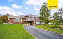 140 News Rd, Werombi NSW