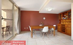21/14-18 Fourth Avenue, Blacktown NSW