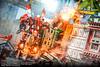 Blocks Mag: Ninjago City 4 (Agaethon29) Tags: lego afol legography brickography legophotography minifig minifigs minifigure minifigures toy toyphotography macro cinematic 2017 ninja ninjago ninjagocity legoninjagomovie lloyd kai jay nya zane cole wu