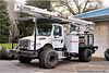 Asplundh Tree Care (Seth Granville) Tags: asplundh tree care freightliner m2 awd terex