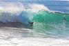 The Wave at the Wedge (taharaja) Tags: backbonetrail beach cabrillonationalmonument california hiking irvine lagunabeach lomaveteranscemetary pacificocean piratestower pointloma sandiego sandstonepeak socal sunset surfing thewedge victoriabeach waves longexposure