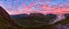 Glencoe - BEM at center - John McSporran CCby2_2048 (mountainmadness_seattle) Tags: creativecommons highlands scotland scotlandhighlandstrek gallery slideshow