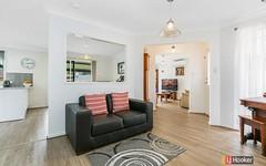 19 Coolawin Circle, Narara NSW