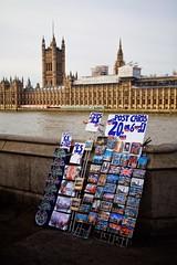 bargin basement britain (khrawlings) Tags: bargain postcards souvenirs thames river london parliament houses westminster sale maps plates memorabilia