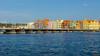 Curaçao, Caraïbes- 3937 (rivai56) Tags: willemstad curaçao cw caraïbes curacao carribbean sonyphotographing plusieurscouleurs colors
