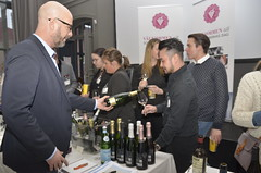 "SommDag 2017 • <a style=""font-size:0.8em;"" href=""http://www.flickr.com/photos/131723865@N08/37993139275/"" target=""_blank"">View on Flickr</a>"