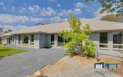 15 O'Malley Place, Googong NSW