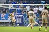 2013-05-13 AIK-Dinamo Zagreb SG8731 (fotograhn) Tags: mål goal 01 solna stockholm sweden swe