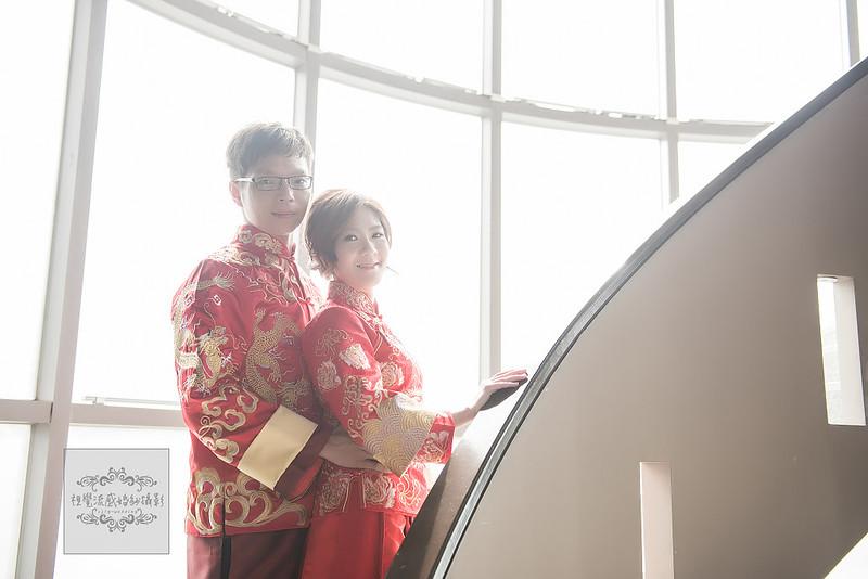 婚禮紀錄,紀實,攝影,婚攝,北投南豐天玥泉會館