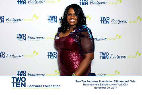 """2017 Annual Gala Photo Booth • <a style=""""font-size:0.8em;"""" href=""""http://www.flickr.com/photos/45709694@N06/38048336094/"""" target=""""_blank"""">View on Flickr</a>"""
