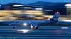 LN-IDC Hesnes Cessna 560 Citation Encore+ (Otertryne2010) Tags: 2017 2k17 cessna enva norge norway trd trondheim værnes hesnes air citation encore landing panorering