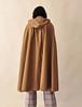 il_570xN.1381557825_8gzg (Umhaenge2010) Tags: cape umhang cloak cloack regencape