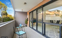 12/29 Eastbourne Road, Homebush West NSW