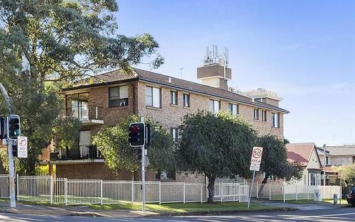 1/79 Corrimal St, Wollongong NSW