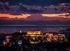 Acropolis at Sunset (Giovanni C.) Tags: cf089692 acropolis athens mamiya mediumformat mf nohdr 645 mediumformatdigital afd digitalback digital 6x45 mamiya645 645af 645afd gcap giovannic phaseone
