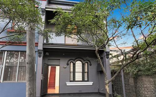 7 Charles St, Erskineville NSW 2043