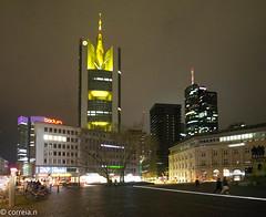 Frankfurt (correia.nuno1) Tags: frankfurtammain