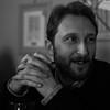 14 - Luca R. (mttdlp) Tags: bianco nero bw blackwithe portrait ritratto volto nikon nikkor 35mm f2 d3200 bokeh
