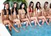 models (branko_) Tags: model modelo miss brasil usa newark nj beauty pageant pool