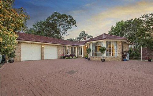 171A Midson Rd, Epping NSW 2121